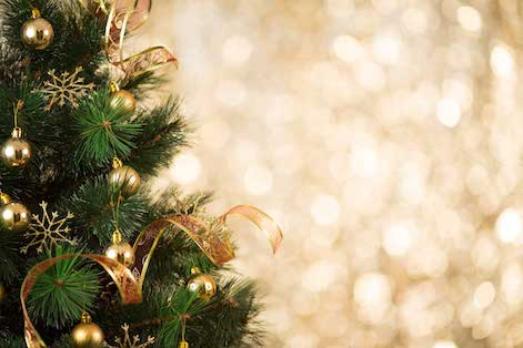 Christmas-adverts Home