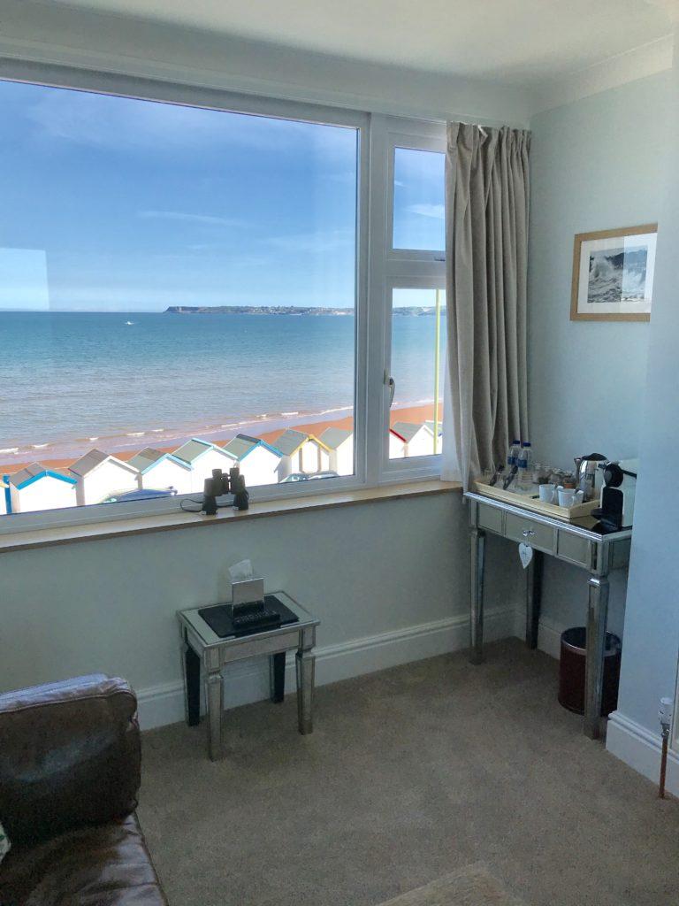 IMG_8495-768x1024 The NEW Preston Shoreline sea-view suite
